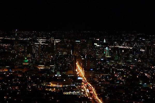 2015 1226 San Francisco