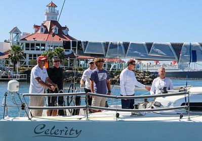 Monday Transpac RB Harbor-5563