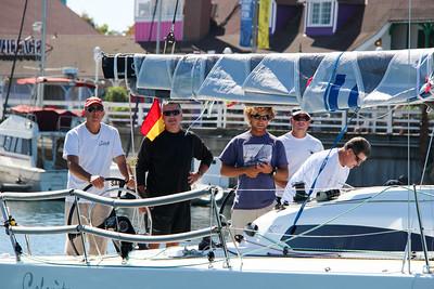 Monday Transpac RB Harbor-5558