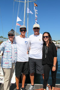 Monday Transpac RB Harbor-5577