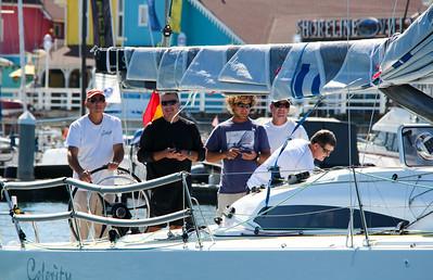 Monday Transpac RB Harbor-5556