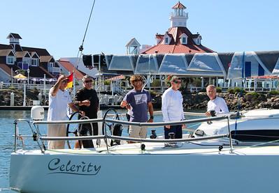 Monday Transpac RB Harbor-5561