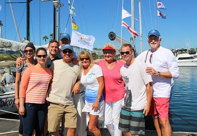 Monday Transpac RB Harbor-5578