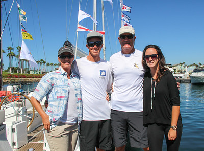 Monday Transpac RB Harbor-5575