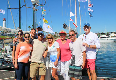 Monday Transpac RB Harbor-5579