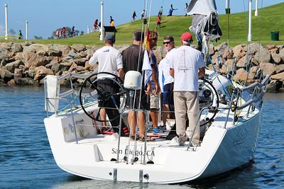 Monday Transpac RB Harbor-5569