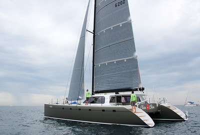 Transpac Saturday-0811