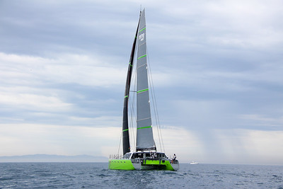 Transpac Saturday-0802