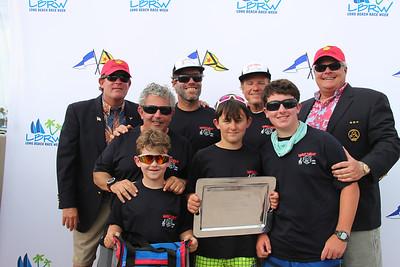 LBRW Sunday Trophy-3661