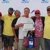LBRW Sunday Trophy-3744