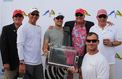 LBRW Sunday Trophy-3664