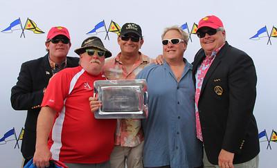 LBRW Sunday Trophy-3669