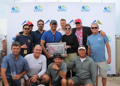 LBRW Sunday Trophy-3682