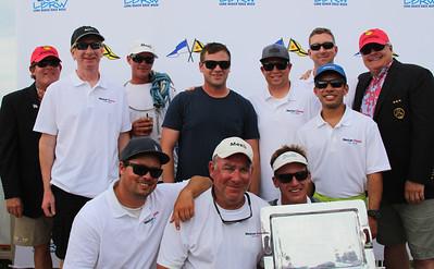 LBRW Sunday Trophy-3692