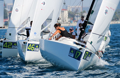 J70 Sunday Racing-12