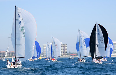 J70 Sunday Racing-29