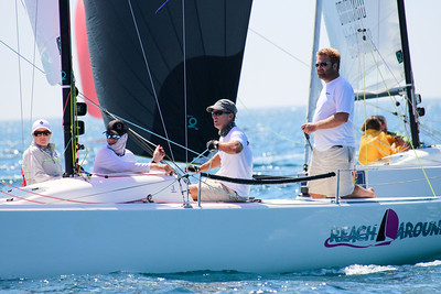 J70 Sunday Racing-28