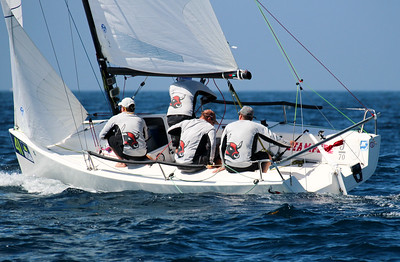 J70 Sunday Racing-20