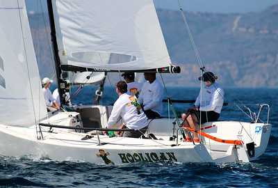 J70 Sunday Racing-21