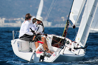 J70 Sunday Racing-33