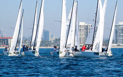 J70 Sunday Racing-8