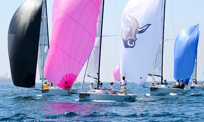 J70 Sunday Racing-27