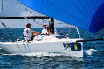 J70 Sunday Racing-31