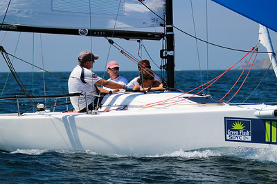 J70 Sunday Racing-32
