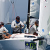 J70 Sunday Racing-146