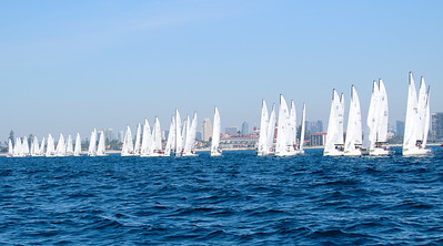 J70 Sunday Racing-6