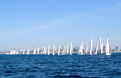 J70 Sunday Racing-7