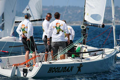 J70 Sunday Racing-36