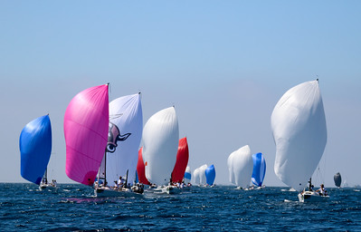J70 Sunday Racing-25