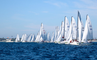 J70 Sunday Racing-38