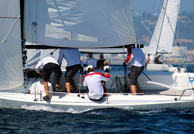 J70 Sunday Racing-23