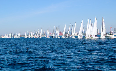 J70 Sunday Racing-9