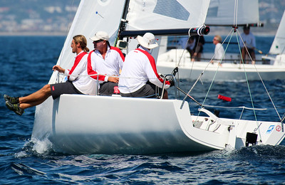 J70 Sunday Racing-22