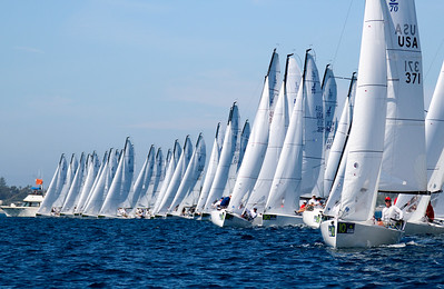 J70 Sunday Racing-39