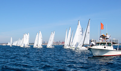 J70 Sunday Racing-11