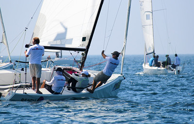J70 Sunday Racing-4