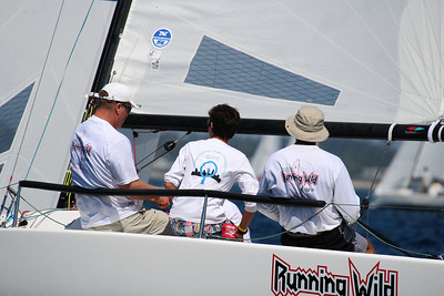 J70 Sunday Racing-24