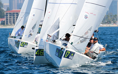 J70 Sunday Racing-10