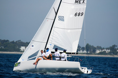 J70 Sunday Racing-34