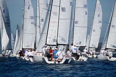 J70 Sunday Racing-35