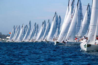 J70 Sunday Racing-40