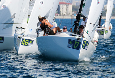 J70 Sunday Racing-13