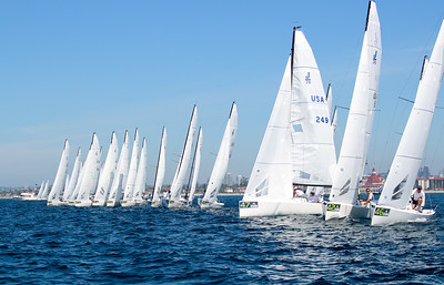 J70 Sunday Racing-14
