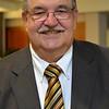 Br. Francis Snider, 50-year jubilarian