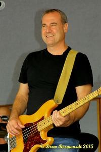 Steve Farrell - Clayton Bellamy - Stony Plain Canada Day 2015 047
