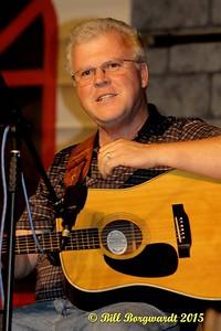 Bob Glidden - Vilna Cowboy Fest 2015 442